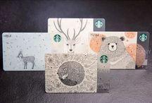Starbuck Addict!
