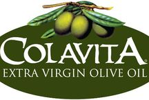 Colavita / Colavita Online reputed brand product Groceries shop