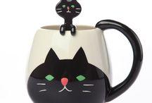 CatsCatsCats ❤❤