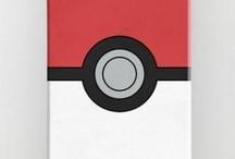 Iphone C@ses / ____ several ideas to personalize your Iphone ____