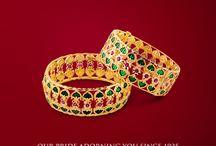 Bhima Pride