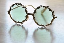 Accessories/Sunglasses