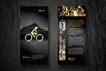 RE-CM 200 Knysna  / Brand activation created and implementation by Redwood design team for 2012 and 2013