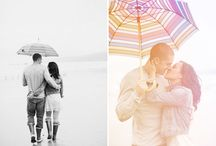 Wedding Picture Ideas / by Nicole Neuf