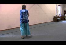 video messianic dans