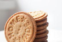 biscotti da provare