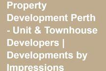 property developement