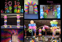 STUCO / Student Council Ideas / by Sarah Walters