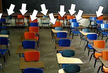 21st century learning / Education forward