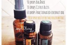 His Oils Are Divine / Here is a place you can pin great things about essential oils that you've discovered. Feel free to leave a short testimony about an oil that made a difference in your life. / by Nikki Arana