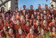 UTMB SON - School of Nursing (utmbson) on Pinterest