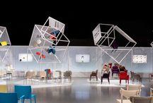 "Pedrali Flying Boxes 2014_ADI Design Index 2015 / ""#Pedrali Flying Boxes"" selezionato nell'#ADI #Design Index 2015 e concorreranno al Compasso d'Oro 2016. #compassodoro #architecture #exhibition #design https://www.youtube.com/watch?v=rhf9EXHPyYU"