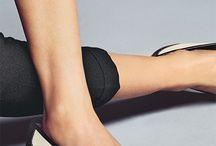 modelos zapatos variedad