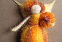 Autumn Inspiration / autumn crafts, fall crafts, autumn decor, fall decor, autumn crafts for kids, fall crafts for kids, autumn diy, fall diy, autumn recipes, fall recipes, autumn keto recipes, fall keto recipes