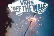 ..OF.THE.WALL.[.SK8.].