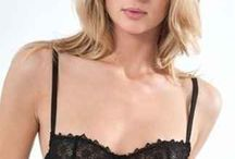 Fashion Lingerie Stores / Fashion Lingerie Stores