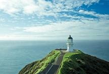 Far North NZ. my home.