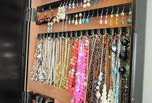 jewellerycabinet