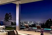 Luxury Homes for Sale in Bel Air