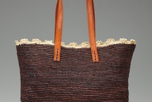 bags, shoes, and other fun accessories / by Emily Marion