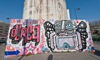 paris-streetart.com