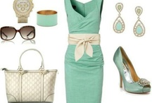 Style / by Whitney Miller