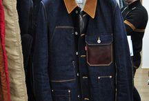 my guy style ;☆ / by Wachii ArByU