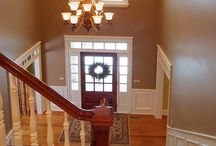 Foyer  / Home-Owner-Buff a home sweet home for home news, home management, home and garden tips and many more insights about home tips. Read our blog at http://home-owner-buff.com/.