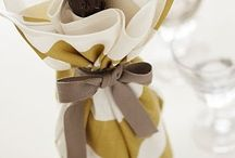 Gifty ideas / by Stephanie Precourt