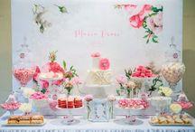 festa floral