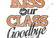 Class of 2K17