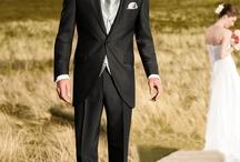 Pánské obleky Wilvorst
