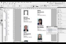 ! Adobe cc -  tuts and tips