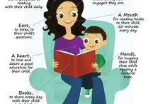 Teaching-Tips for Parents