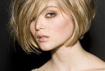 hair obsession / V.I. P. adlı kullanıcıdan