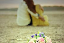 Wedding - Prewedding Photo / Wedding - Prewedding Photo
