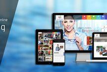EliteStar Advertising / Agenție de publicitate Oradea | www.elitestar.ro | Oferim plusul de imagine pentru compania dumneavoastra, promovăm ideile clientilor noștri prin cele mai bune metode!