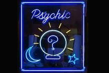Psychic Reader, WhatsApp: +27843769238 / Get 24/7 Online Accurate Psychic services for: Intuitive Business Consultations, Coaching for Personal Growth, Career Success, Spiritual Development, Life Coaching, Celebrity Psychic Medium Readings with a Clear Perspective View of Your Past, Present and Future Life!