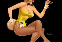 Playboy magasin