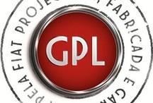 Carros GPL / PLG Cars