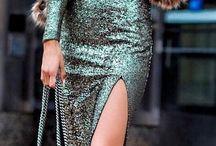Fashion / fashion outfits ideas