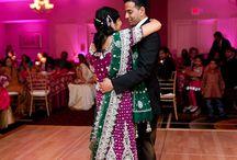 Indian Wedding Photography / Indian wedding photography, Indian wedding, South Asian wedding, bride, groom, portraits, Hindu wedding, Sikh wedding, Christian Indian wedding, engagements, Dallas Indian wedding photographer, Houston, Austin, Fort Worth, destination. http://www.monica-salazar.com/wedding-galleries/indian-weddings/