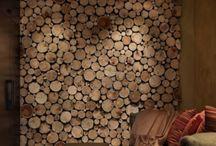 A.I.D - wall panels