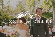 Awesome Wedding Videos