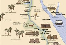 Historia Antigua