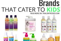 My Products