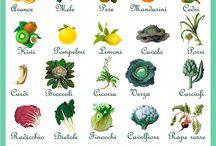 Calendario Natura