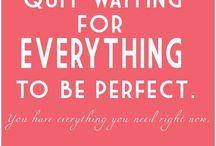 Nice said