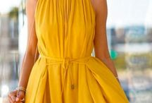 robe invitée