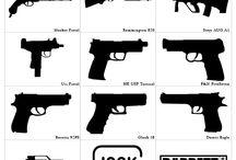 GunChat